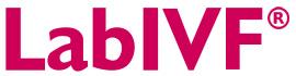 logo-LabIVF