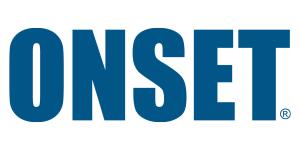 onset-logo-new