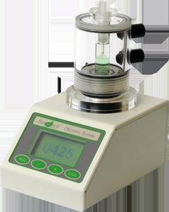 hansatech-oxygen-measurement