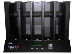 iitc-rotarods-treadmills