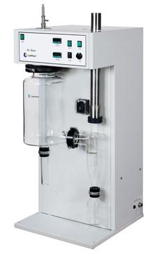 labplant-uk-spray-dryer