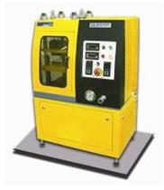 labtech-hydraulic-presses