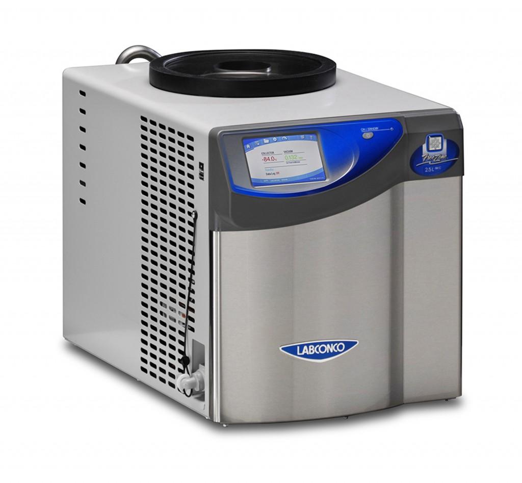 new71020-_freezone2.5l-84freeze_dryer-cob_
