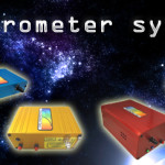 spectrometer_edm